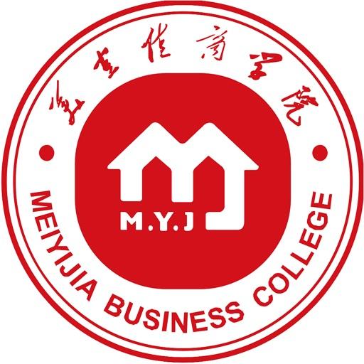 美宜佳商学院 application logo