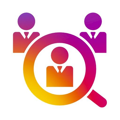 Analytics Pro for Instagram iOS App