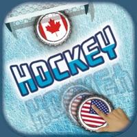 Codes for Finger Hockey - Pocket Game Hack