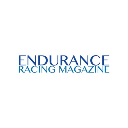 Endurance Sports & Fitness