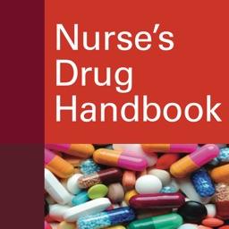 Jones & Bartlett's Nurse's Drug Handbook