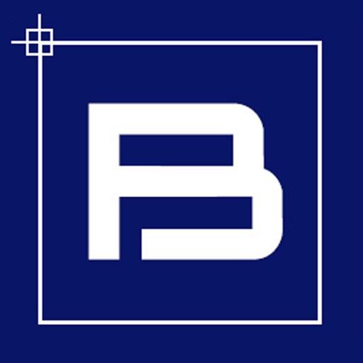 BuildBinder Pro