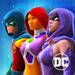 176.DC Legends:为正义战斗