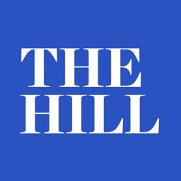The Hill HD