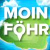 Moin Föhr