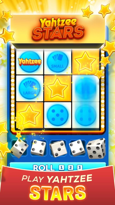 download New Yahtzee® with Buddies Dice