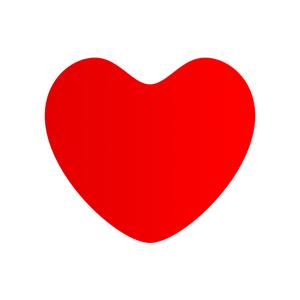 Meetville™ - #2 Dating App ios app