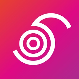 赏吧sunbar-酒吧音乐文化社区平台