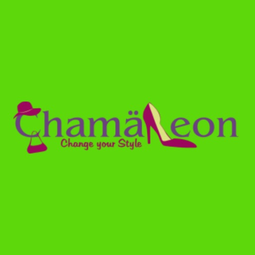 Boutique Chamäleon by S.Schade