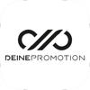 Deine Promotion App
