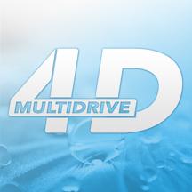ID4 Multidrive