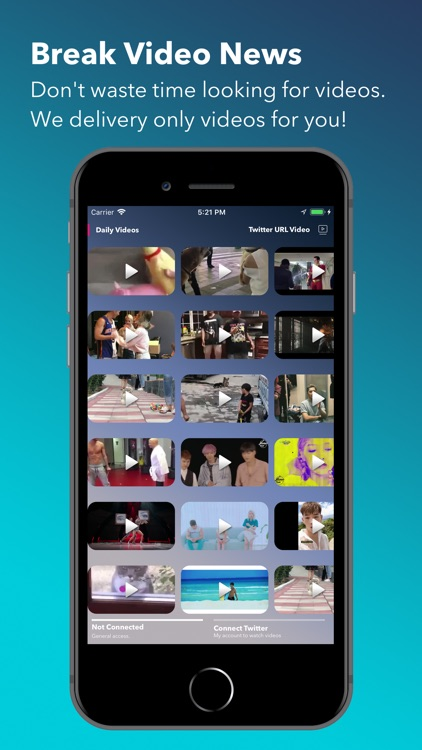 Titanio - Watch Video, TV, GIF