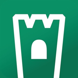 Rapunzl - Social Investing