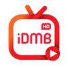 iDMB HD