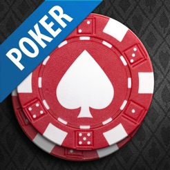 World poker club app store roulette pour porte coulissante miroir