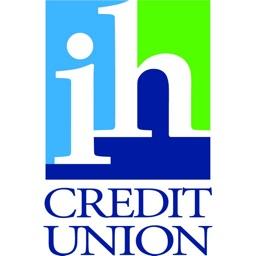IH Credit Union Mobiliti™