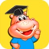 Joyland-宝宝学英语游戏