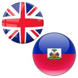 English to Creole Translator