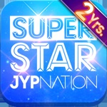 Hack SuperStar JYPNATION