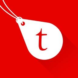 Tidebuy - Online Shopping