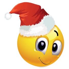 Christmas Emojis.Animated Christmas Emojis App Iosfans Com App Store