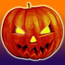 Activities of Nightmare on Halloween Night