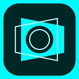 Adobe Scan: PDF Scanner + OCR