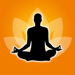 nexGTv Yoga