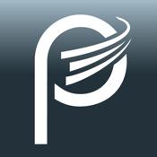 Prepware Aviation Maintenance app review