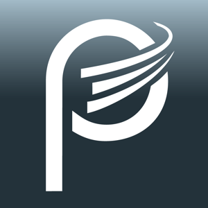 Prepware Aviation Maintenance app