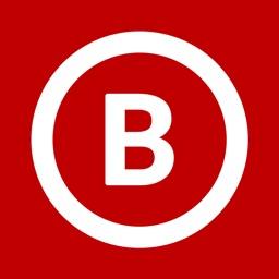 Biolinc