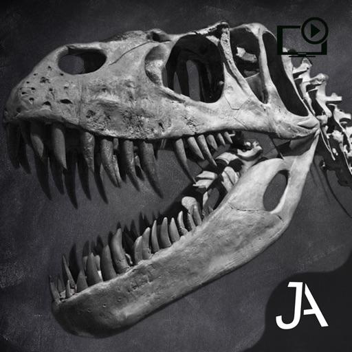Dinosaur Assassin: I-Evolution