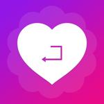 meetville sitio web bisexuales dating app gratis