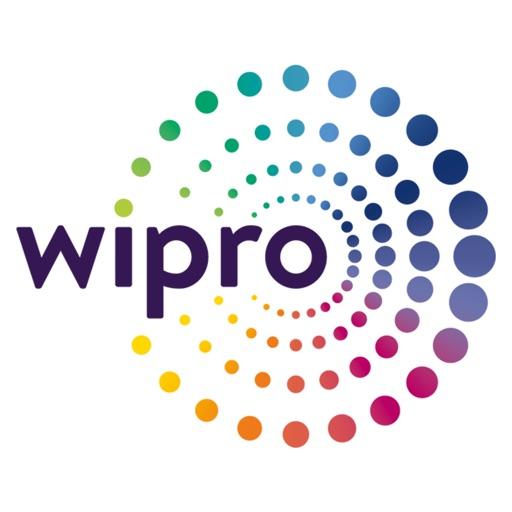 Wipro Design