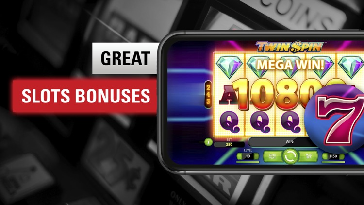 Full Tilt Casino & Poker Games