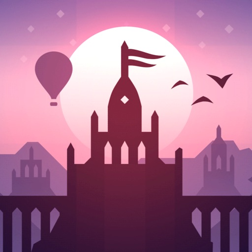 Alto's Odyssey download