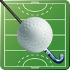 Field Hockey Board - iPhoneアプリ