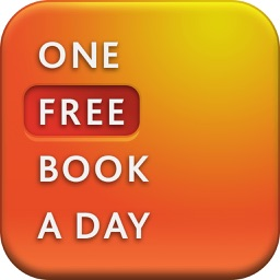 One Free Book a Day
