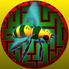 Buzzbee The Winding Maze icon