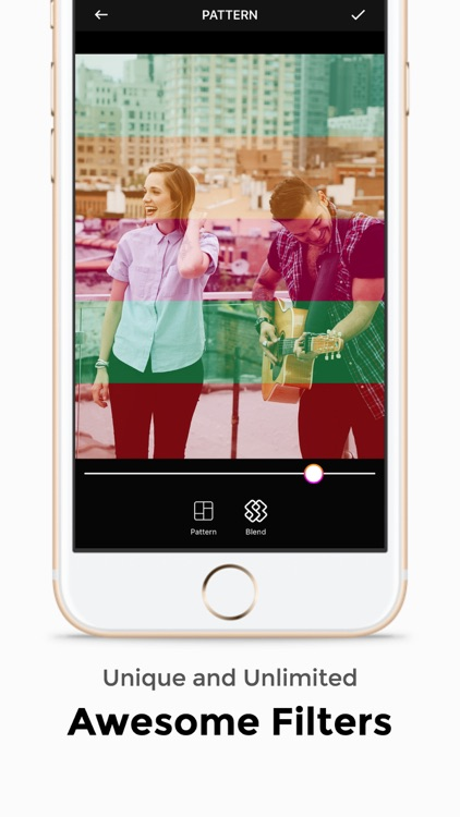 Photo Effect Enhancer Pro screenshot-3