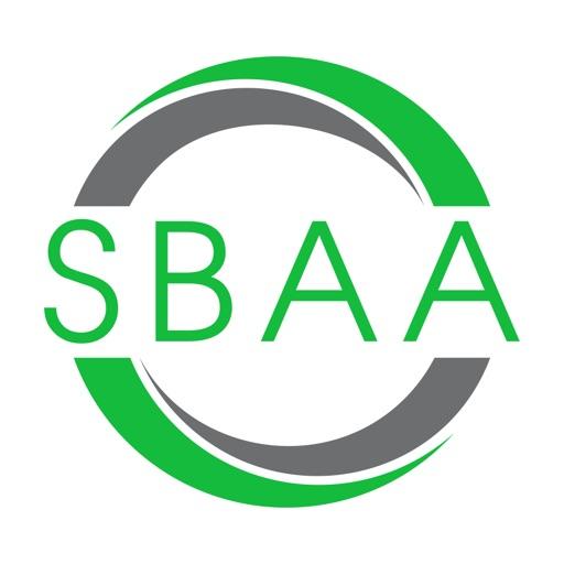 Stanford Biodesign Alumni Association