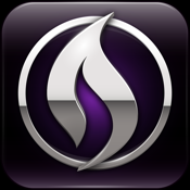 Avid Scorch app review