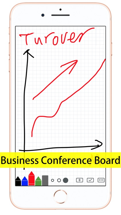 Whiteboard ! screenshot-2