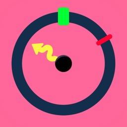 Break Circle