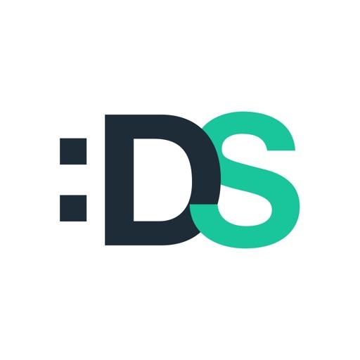 DriveSmart | :DS