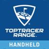 Protracer AB - Toptracer Range Handheld  artwork
