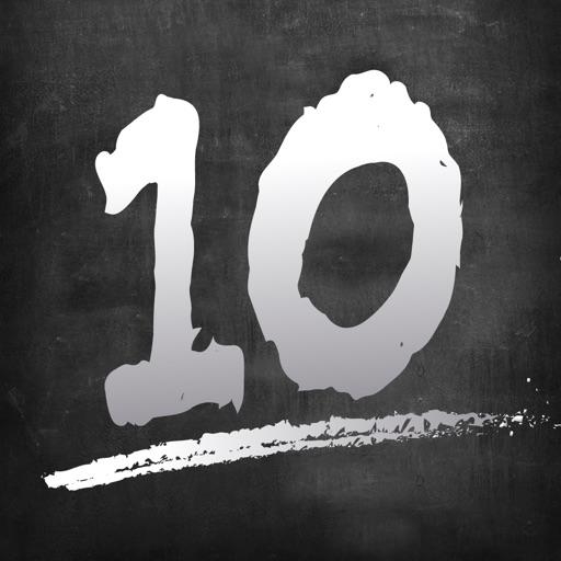 Make Ten!