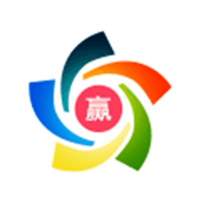 大赢家官网 ios app
