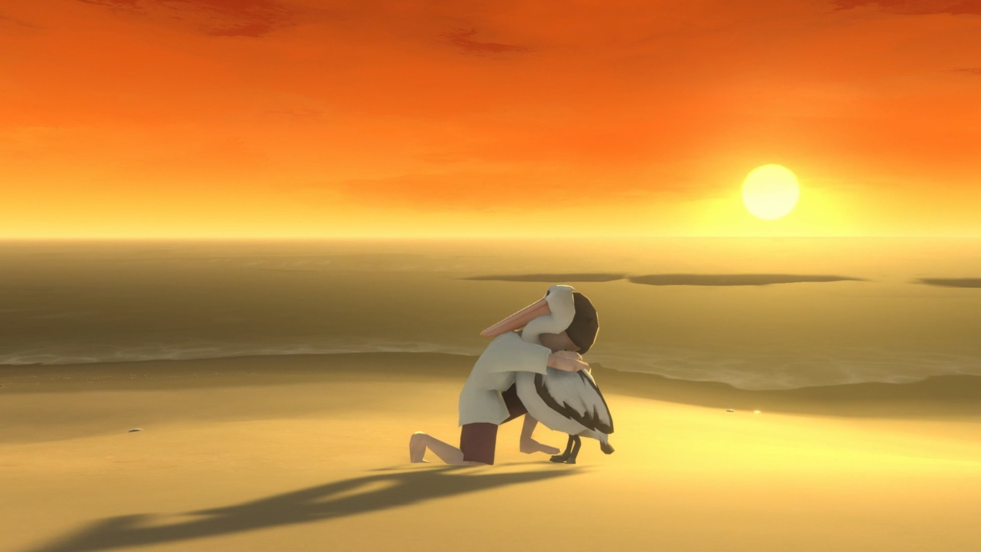 Storm Boy screenshot 17