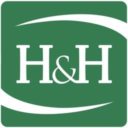 Hill & Hamilton Insurance